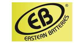 Eastern Batteries