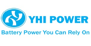 YHI Power Pty Ltd