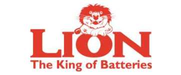 Lion Batteries